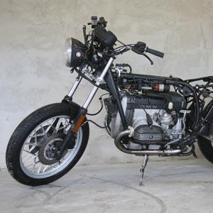 portfolio_Motorrad