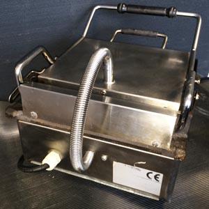 portfolio_grill